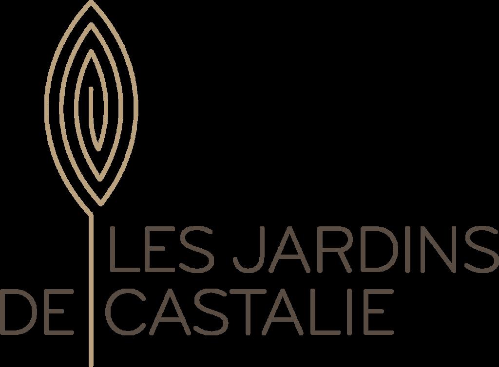 Les Jardins de Castalie